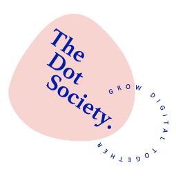 The Dot Society